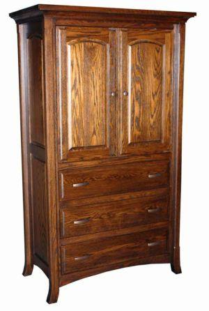 SF-Amish-Custom-Bedroom-Homestead-Armoire