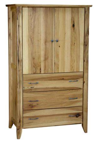 SF-Amish-Custom-Bedroom-Jaymont-Armoire-JA36