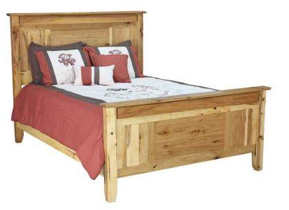 SF-Amish-Custom-Bedroom-Jaymont-Hickory-Bed