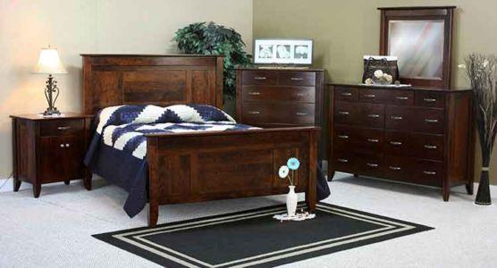 SF-Amish-Custom-Bedroom-Jaymont