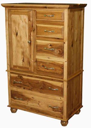 SF-Amish-Custom-Bedroom-Kountry-Treasure-Gent