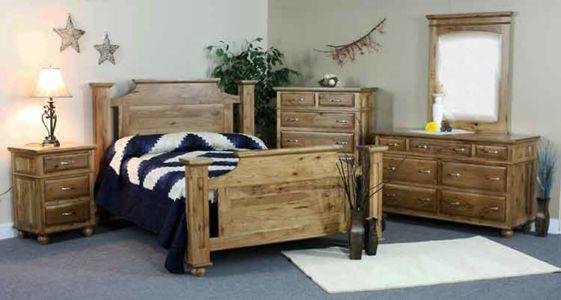 SF-Amish-Custom-Bedroom-Kountry-Treasure