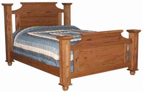SF-Amish-Custom-Bedroom-KountryTreasure5