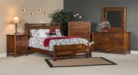 SF-Amish-Custom-Bedroom-Lakota