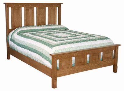 SF-Amish-Custom-Bedroom-Remington-Bed-1
