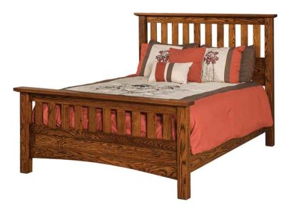 SF-Amish-Custom-Bedroom-Schrock-Mission-Bed