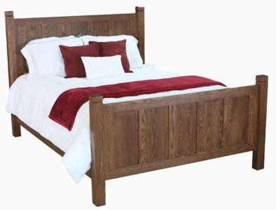 SF-Amish-Custom-Bedroom-Shaker-Bed