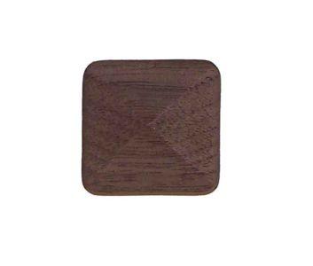 SF-Amish-Custom-Bedroom-Square-wooden-knob