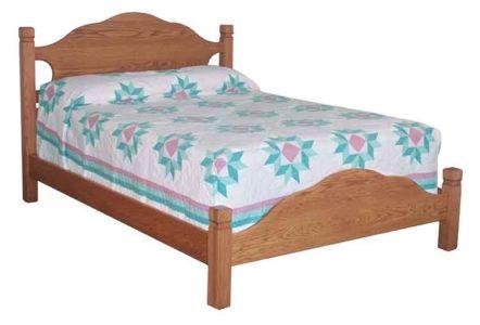 SF-Amish-Custom-Bedroom-Sun-Hill