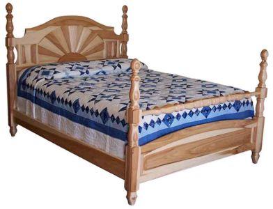 SF-Amish-Custom-Bedroom-Sunrise