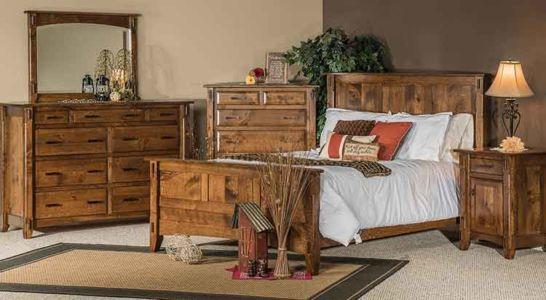 SF-Amish-Custom-Bedroom-TacomaMed