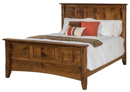 SF-Amish-Custom-Bedroom-TacomaT565