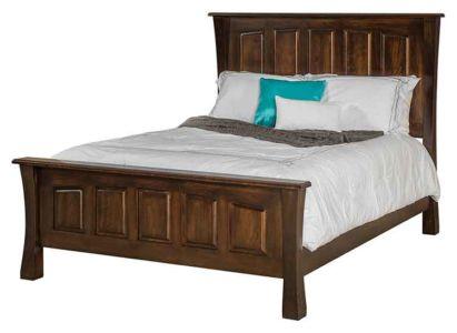 SF-Amish-Custom-Bedroom-Vandalia-5-Panel-Bed