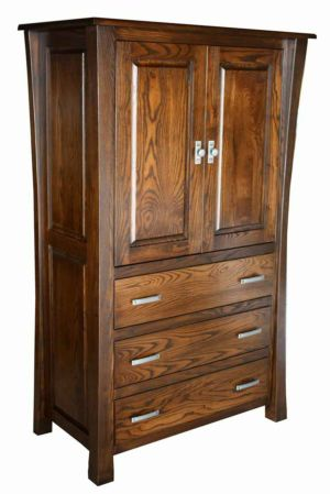 SF-Amish-Custom-Bedroom-Vandalia-Armoire-3D