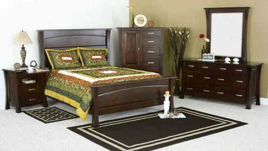 SF-Amish-Custom-Bedroom-Vandalia