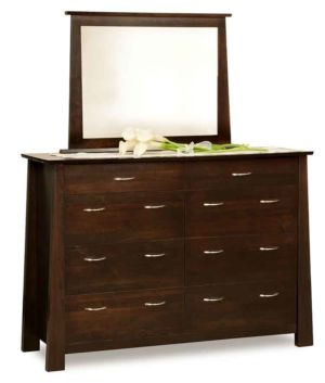 SOU-Amish-Bedroom-Furniture-Darlington-Dresser