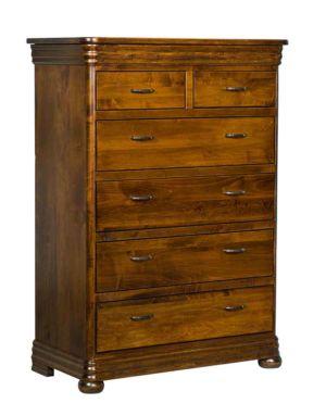 SOU-Amish-Bedroom-Furniture-Edwardsville-Chest