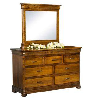 SOU-Amish-Bedroom-Furniture-Edwardsville-Dresser