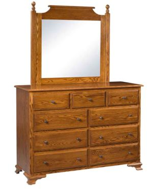 SOU-Amish-Bedroom-Furniture-Heritage-Dresser