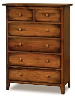 SOU-Amish-Bedroom-Furniture-Imperial-Chest
