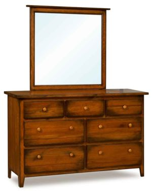 SOU-Amish-Bedroom-Furniture-Imperial-Dresser