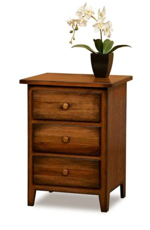 SOU-Amish-Bedroom-Furniture-Imperial-Nightstand