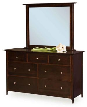 SOU-Amish-Bedroom-Furniture-Kelley-Dresser