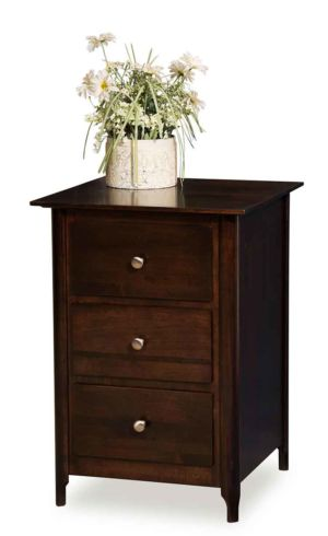 SOU-Amish-Bedroom-Furniture-Kelley-Nighstand-[1]