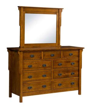 SOU-Amish-Bedroom-Furniture-Lafayette-Dresser