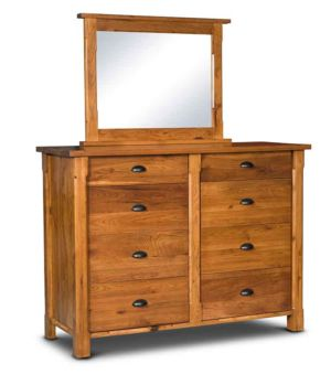 SOU-Amish-Bedroom-Furniture-Napoleon-Dresser