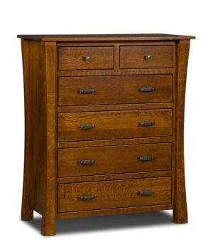 SOU-Amish-Bedroom-Furniture-Springdale-Chest