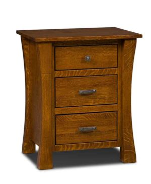 SOU-Amish-Bedroom-Furniture-Springsdale-Nightstand