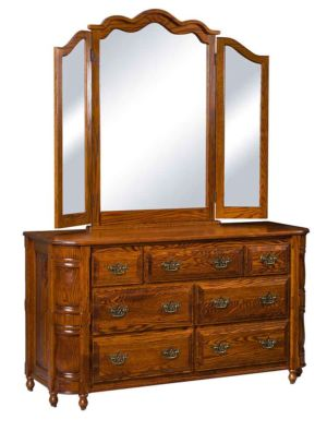 SOU-Amish-Bedroom-Furniture-Woodside-Dresser