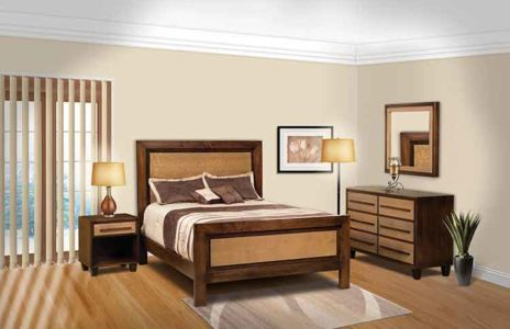 SUN-Amish-Bedroom-Furniture-Berkshire-Bed-14-BEQ 1