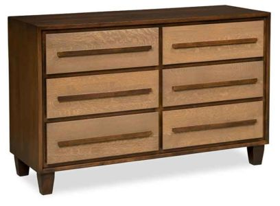 SUN-Amish-Bedroom-Furniture-Berkshire-Dresser-I-03