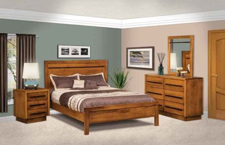 SUN-Amish-Bedroom-Furniture-Broadway-Bed-H-06 1