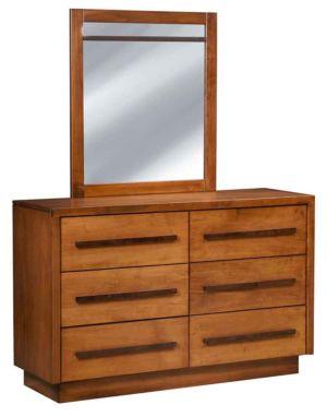 SUN-Amish-Bedroom-Furniture-Broadway-Dresser-H-03