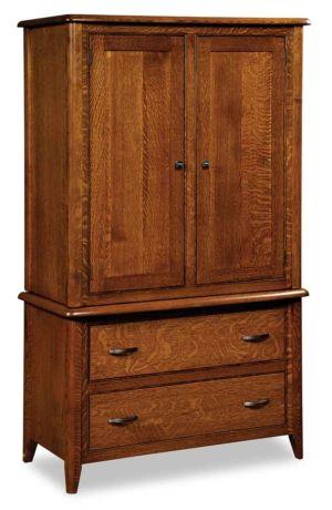 SUN-Amish-Bedroom-Furniture-Cascade-Chest-F-02