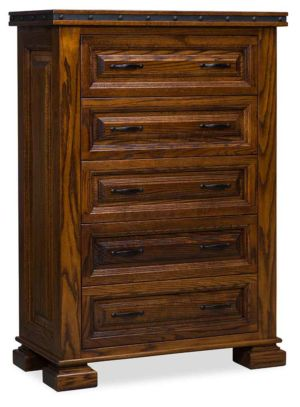 SUN-Amish-Bedroom-Furniture-El-Paso-5-Drawer-Chest