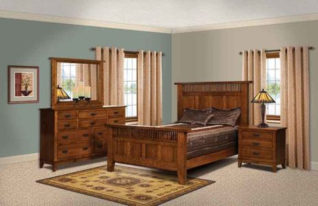 SUN-Amish-Bedroom-Furniture-Houston-Mission-Bed-14-HNQ 1