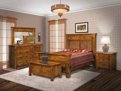 SUN-Amish-Bedroom-Furniture-Ouray-Blanket-Chest 1