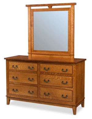SUN-Amish-Bedroom-Furniture-Sierra-Mission-Dresser-K-03