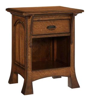 SW-Amish-Custom-Bedroom-Breckenridge-Nightstand