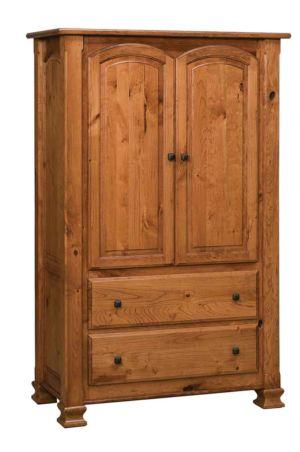 SW-Amish-Custom-Bedroom-Charleston-armoire