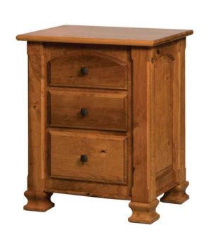 SW-Amish-Custom-Bedroom-Charleston-nightstand