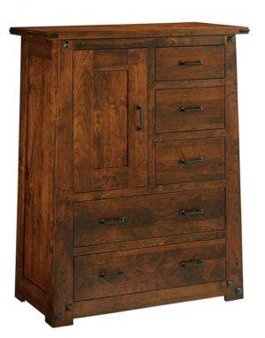 SW-Amish-Custom-Bedroom-Encada-Chest