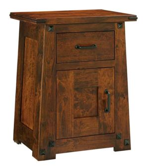 SW-Amish-Custom-Bedroom-Encada-Nightstand