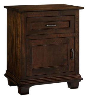 SW-Amish-Custom-Bedroom-Francine-Nightstand