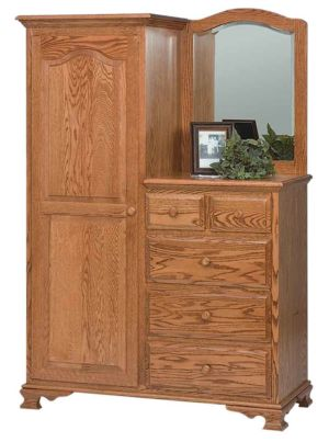 SW-Amish-Custom-Bedroom-Heritage-L-Dresser