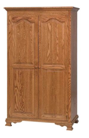 SW-Amish-Custom-Bedroom-Heritage-Wardrobe